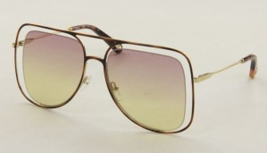 Okulary przeciwsłoneczne Chloe CE130S_5717_239
