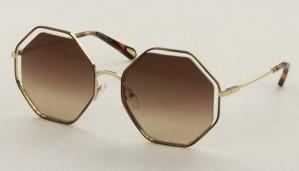 Okulary przeciwsłoneczne Chloe CE132S_5820_213