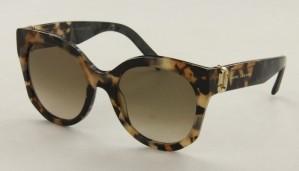 Okulary przeciwsłoneczne Marc Jacobs MARC247S_5321_086HA