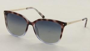 Okulary przeciwsłoneczne Polaroid PLD4043S_5717_O70Z7