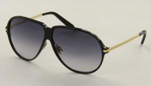 Okulary przeciwsłoneczne Victoria Beckham VBS140_639_C04