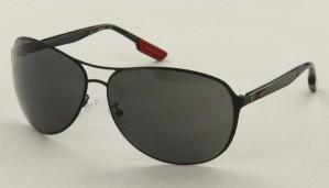 Okulary przeciwsłoneczne Guess GU4023K_6613_01D