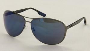 Okulary przeciwsłoneczne Guess GU4023K_6613_08X