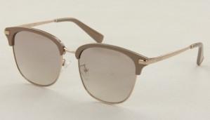 Okulary przeciwsłoneczne Guess GU4024K_5617_57G