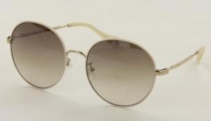 Okulary przeciwsłoneczne Guess GU4025K_6119_57F