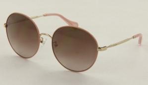 Okulary przeciwsłoneczne Guess GU4025K_6119_74C