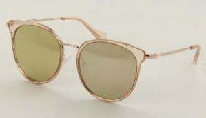 Okulary przeciwsłoneczne Guess GU4027K_5720_74C