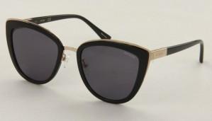 Okulary przeciwsłoneczne Guess GU4029K_5621_01A