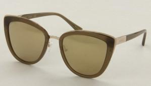 Okulary przeciwsłoneczne Guess GU4029K_5621_59G
