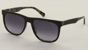 Okulary przeciwsłoneczne Guess GU6913_5617_05B