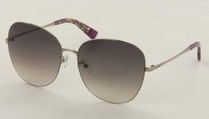 Okulary przeciwsłoneczne Furla SFU145_5815_0A32