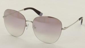Okulary przeciwsłoneczne Furla SFU145_5815_579X