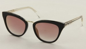 Okulary przeciwsłoneczne Tous STOA06_5120_700G