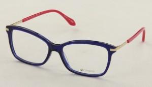 Okulary korekcyjne AbOriginal AB1970A