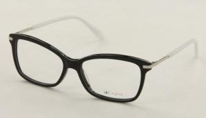 Okulary korekcyjne AbOriginal AB1970C