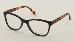 Okulary korekcyjne AbOriginal AB1982A