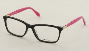 Okulary korekcyjne AbOriginal AB1984A