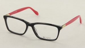 Okulary korekcyjne AbOriginal AB1984B