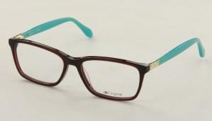 Okulary korekcyjne AbOriginal AB1984C