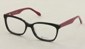 Okulary korekcyjne AbOriginal AB2026A