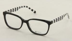 Okulary korekcyjne AbOriginal AB2026B