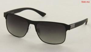 Okulary przeciwsłoneczne Polar Glare PG5072A