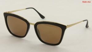 Okulary przeciwsłoneczne Polar Glare PG5600A