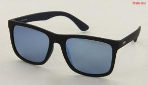 Okulary przeciwsłoneczne Polar Glare PG6014C