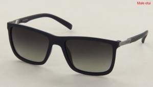 Okulary przeciwsłoneczne Polar Glare PG6035C