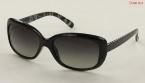 Okulary przeciwsłoneczne Polar Glare PG6640E