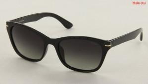 Okulary przeciwsłoneczne Polar Glare PG6976A