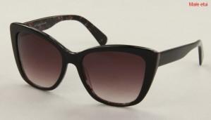 Okulary przeciwsłoneczne AbOriginal ABS9370C