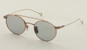 Okulary przeciwsłoneczne Dita 24001D-RGD_49