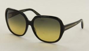 Okulary przeciwsłoneczne Dita 7700M-BLK_62