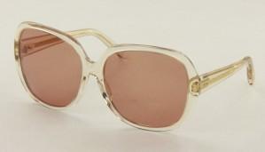 Okulary przeciwsłoneczne Dita 7700N-RSE_62