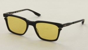 Okulary przeciwsłoneczne Dita DTS112_52_01
