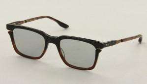 Okulary przeciwsłoneczne Dita DTS112_52_02