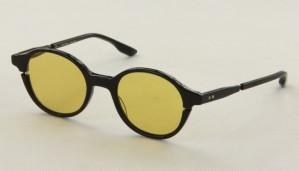 Okulary przeciwsłoneczne Dita DTS113_48_01