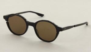 Okulary przeciwsłoneczne Dita DTS113_48_02