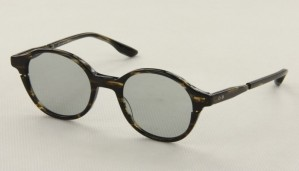 Okulary przeciwsłoneczne Dita DTS113_48_03