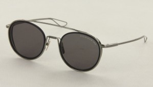 Okulary przeciwsłoneczne Dita DTS115_51_01