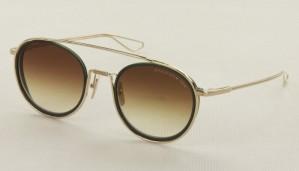 Okulary przeciwsłoneczne Dita DTS115_51_02