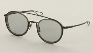 Okulary przeciwsłoneczne Dita DTS115_51_03
