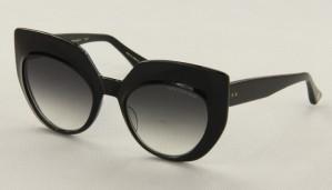 Okulary przeciwsłoneczne Dita DTS514_53_01