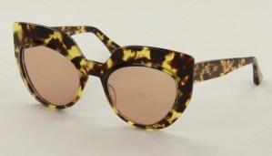 Okulary przeciwsłoneczne Dita DTS514_53_02