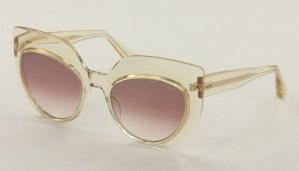 Okulary przeciwsłoneczne Dita DTS514_53_03