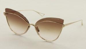 Okulary przeciwsłoneczne Dita DTS515_66_01