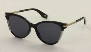 Okulary przeciwsłoneczne Marc Jacobs MARC295S_5516_807IR