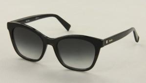 Okulary przeciwsłoneczne Max Mara MMEYEBROW_5219_R6S9O