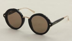 Okulary przeciwsłoneczne Max Mara MMNEEDLEVIII_4824_PJP70